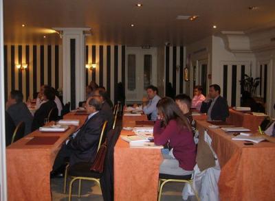 """Jornada """"Auditoría en tiempos de crisis"""" (21 de octubre de 2010) • <a style=""""font-size:0.8em;"""" href=""""http://www.flickr.com/photos/55042249@N06/5102357533/"""" target=""""_blank"""">View on Flickr</a>"""