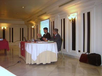 """Jornada """"Auditoría en tiempos de crisis"""" (21 de octubre de 2010) • <a style=""""font-size:0.8em;"""" href=""""http://www.flickr.com/photos/55042249@N06/5102359235/"""" target=""""_blank"""">View on Flickr</a>"""