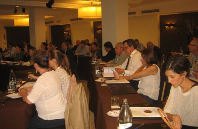 "2016/10/26 Curso sobre Disolución y Liquidación de Sociedades • <a style=""font-size:0.8em;"" href=""http://www.flickr.com/photos/55042249@N06/30480217082/"" target=""_blank"">View on Flickr</a>"