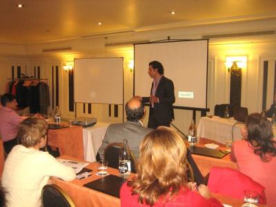 """2014/11/18 Curso sobre Desarrollo de Habilidades para el Ejercicio Profesional • <a style=""""font-size:0.8em;"""" href=""""http://www.flickr.com/photos/55042249@N06/15201253714/"""" target=""""_blank"""">View on Flickr</a>"""