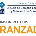 II FORO CONCURSAL ARANZADI – FUNDACIÓN ESCUELA DE DERECHO CONCURSAL Y MERCANTIL DE GRANADA