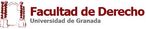 Derecho_ugr