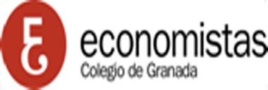 EconomistasGR
