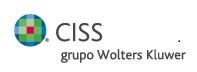 Logo Ciss