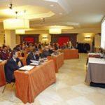 La mediación se abre paso como alternativa extrajudicial a los procesos concursales