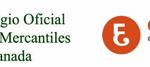 Jornada de Estudio sobre el Impuesto de Sucesiones y Donaciones