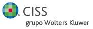 Wolters Kluwer-CISS-Logo