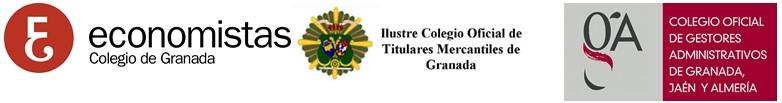 logos renta 2014