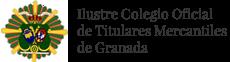 COTIME Granada