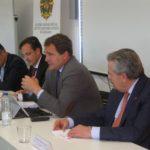 El papel de los asesores contables y fiscales en los delitos societarios, a debate