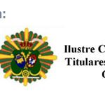 Workshop «Actualización en Auditoría de Cuentas: Importancia Relativa y nuevos Informes»