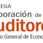 Jornada sobre Suministro de Información Inmediata (SII)