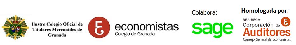 ColegiosconSAGE-REA
